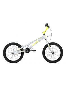 Onza Sting 20-Inch 2019 Trials Bike