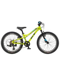 GT Stomper 20-Inch 2019 Kids Bike