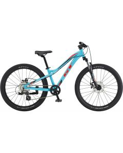 GT Stomper Ace 24-Inch 2020 Kids Bike