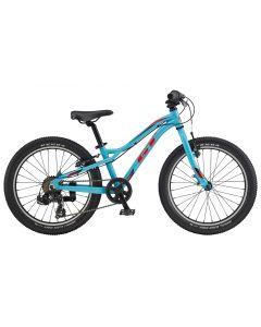 GT Stomper Ace 20-Inch 2020 Kids Bike