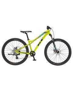 GT Stomper 26-Inch 2019 Kids Bike