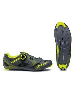Northwave Storm Shoes