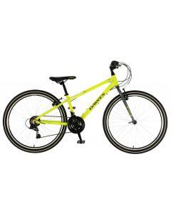 Dawes Storm Rigid 26-Inch 2020 Kids Bike