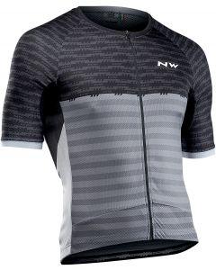 Northwave Storm Short Sleeve Jersey
