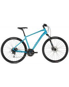 Ridgeback Storm 2020 Bike