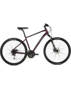 Ridgeback Storm 2020 Womens Bike