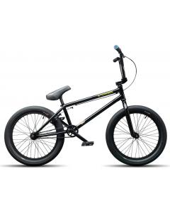 Stranger Zia S 2019 Bike