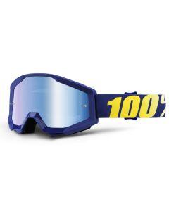 100% Strata Goggles - Hope