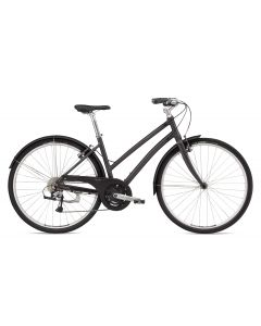 Whyte Strawberry Hill 2019 Womens Bike