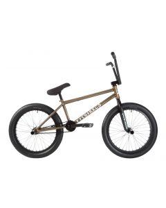 Fit STR Yumi FC 2019 BMX Bike