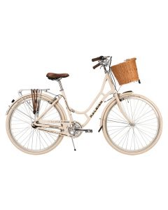 Raleigh Fern Sturmey Archer 2019 Womens Bike