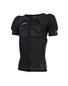 O'Neal STV Short Sleeve Body Armour