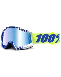 100% Accuri Goggles - Sundance