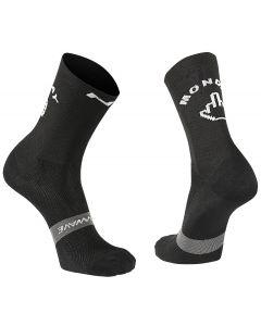 Northwave Sunday Monday High Winter Socks