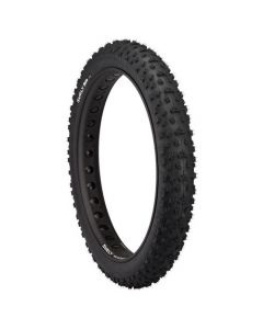 """Surly Nate 26"""" Fatbike Tyre - 26 x 3.8"""""""
