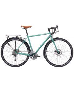 Kona Sutra 2019 Bike