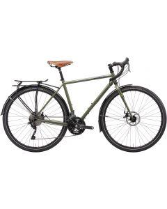 Kona Sutra 2021 Bike