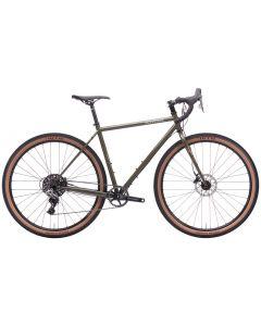 Kona Sutra LTD 2020 Bike