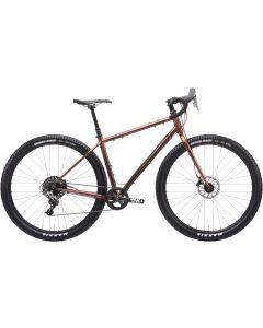 Kona Sutra ULTD 2021 Bike