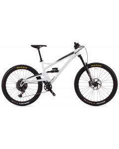 Orange Switch 6 RS 27.5/29-Inch 2020 Bike