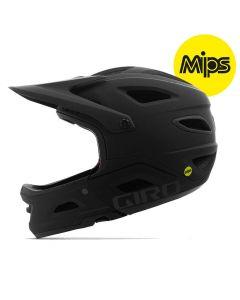 Giro Switchblade MIPS 2018 Helmet