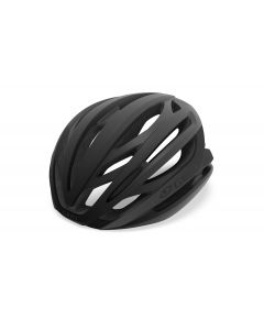 Giro Syntax 2019 Helmet