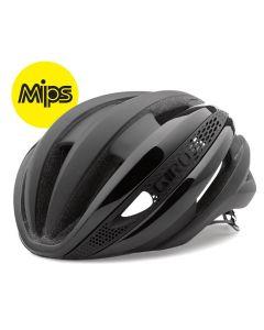 Giro Synthe MIPS 2018 Helmet