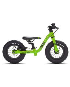 Frog Tadpole Mini 10-Inch Balance Bike