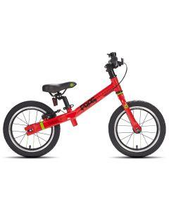 Frog Tadpole Plus 14-inch Balance Bike
