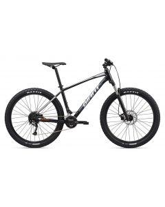 Giant Talon 2 27.5-Inch 2020 Bike
