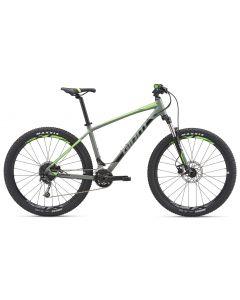 Giant Talon 2 27.5-Inch 2019 Bike
