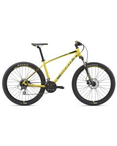 Giant Talon 3 27.5-Inch 2019 Bike