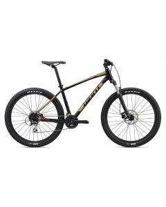 Giant Talon 3 27.5-Inch 2020 Bike