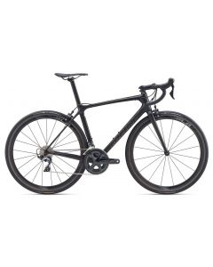 Giant TCR Advanced Pro 1 2020 Bike