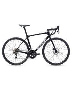 Giant TCR Advanced 2 Disc Pro Compact 2020 Bike