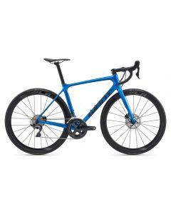 Giant TCR Advanced Pro 2 Disc 2020 Bike