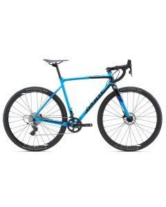 Giant TCX SLR 1 2018 Bike