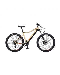 EZEGO Trail Destroyer 2021 Electric Bike