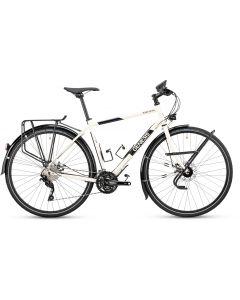 Genesis Tour De Fer 20 2020 Bike