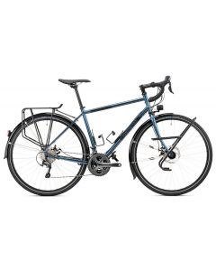 Genesis Tour De Fer 30 2020 Bike