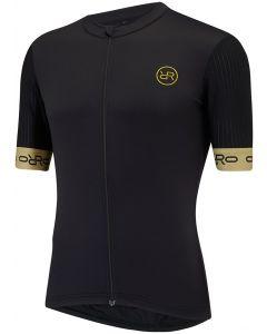 Orro Gold Tec Short Sleeve Jersey