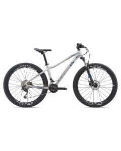 Liv Tempt 2 27.5-Inch 2019 Womens Bike