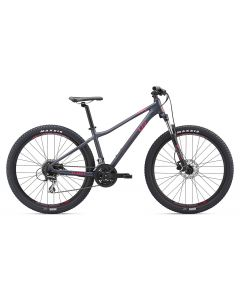 Liv Tempt 3 27.5-Inch 2019 Womens Bike