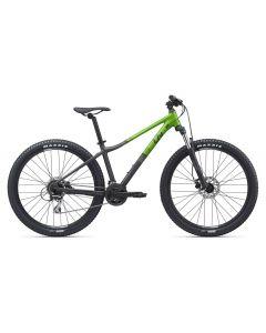 Liv Tempt 3 27.5-Inch 2020 Womens Bike