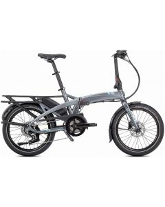 Tern Vektron P7i 2020 Electric Folding Bike
