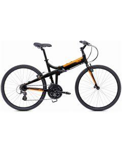 Tern Joe C21 2020 Folding Bike