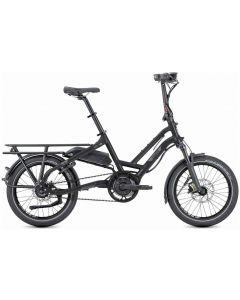 Tern HSD S8i 2020 Electric Folding Bike