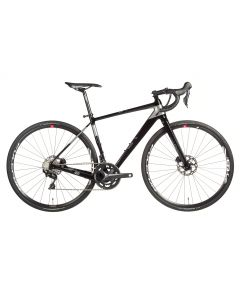 Orro Terra C 105 FSA 2020 Bike