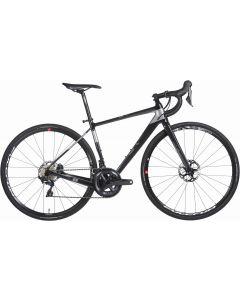 Orro Terra C Ultegra 2021 Bike