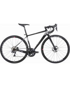 Orro Terra C Ultegra Di2 2021 Bike